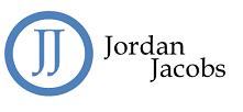 © 2019 Jordan Jacobs